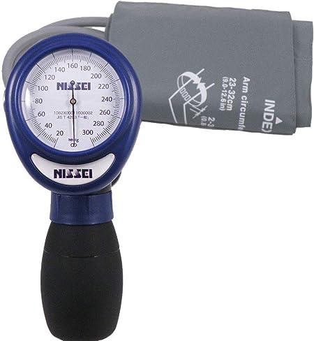血圧 計 amazon