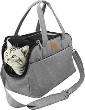 猫 キャリー ケース