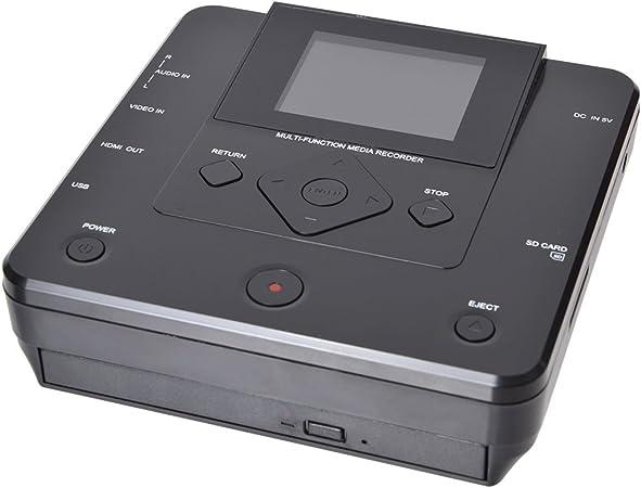 パソコン から dvd に ダビング DVDのダビング方法を解説!DVDの種類や各ダビング方法をご紹介 思い...
