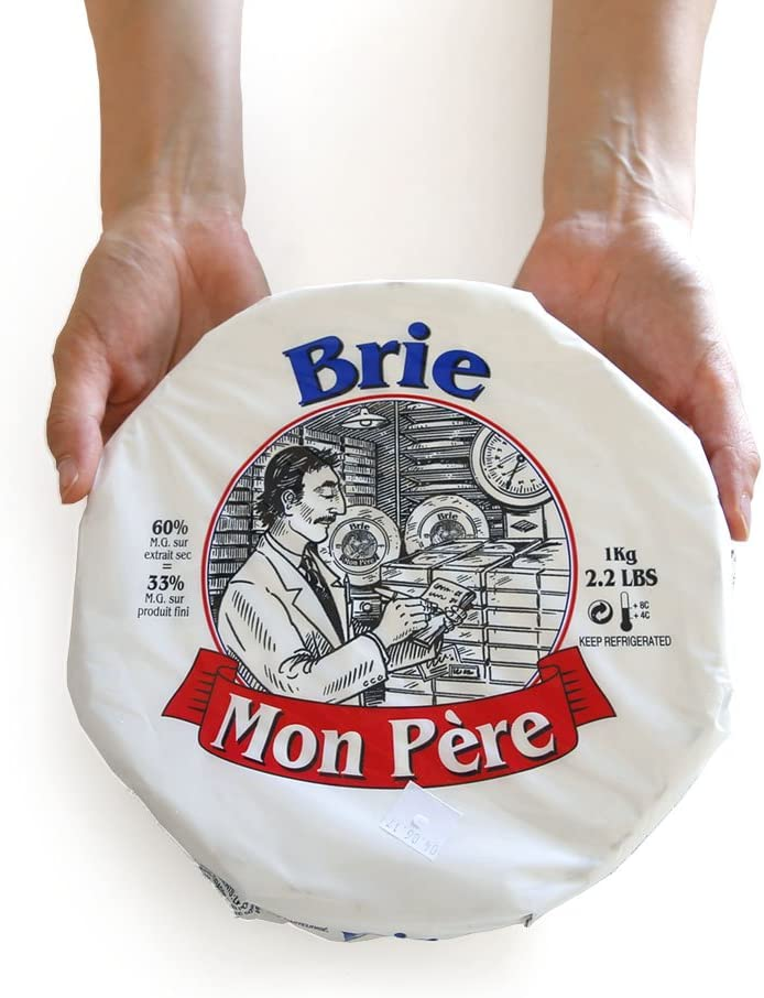 ワインに合うチーズおすすめ人気ランキング【市販のチーズも】