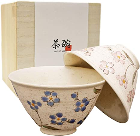 おしゃれ 茶碗 おしゃれでかわいい夫婦茶碗のおすすめギフト20選|たべごと