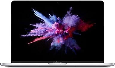 Apple MacBook Pro (13インチ, 一世代前のモデル, 16GB RAM, 1TBストレージ, 2.8GHzクアッドコアIntel Core i7プロセッサ) - スペースグレイ - USキーボード