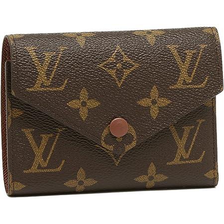 ヴィトン 三 つ折り 財布