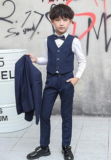 卒 園 式 男の子 【楽天市場】卒 園 式 袴 男の子(カラーブラック)の通販