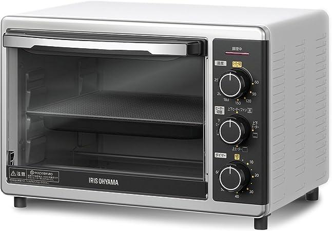 と コンベクション は オーブン 超ハイコスパ! テスコムの低温コンベクションオーブンはシンプルなキッチンを目指す人に最適