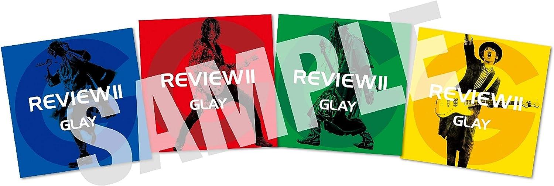 Glay review2