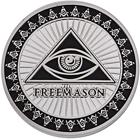フリー メーソン と は フリーメーソンとは - コトバンク
