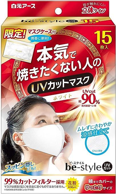 抱き合わせ 販売 マスク (令和2年2月27日)新型コロナウイルスに関連した感染症の発生に伴うマスク等の抱き合わせ販売に係る要請について:公正取引委員会