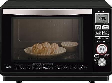 過熱 水蒸気 オーブン レンジ 【2021年最新】過熱水蒸気オーブンレンジおすすめ7選|選び方もご紹介