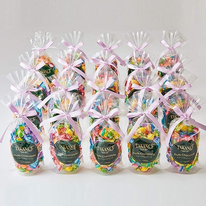 フルーツ ギフト 高野 パーラー 日本の高品質なフルーツを使用!「新宿高野」で買いたいおみやげ&スイーツ7選