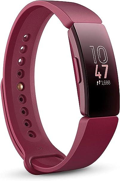 Fitbit ライン 通知