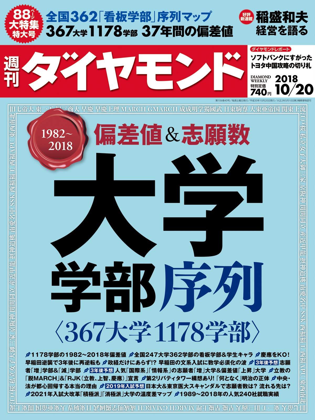 神奈川 大学 法学部 偏差 値