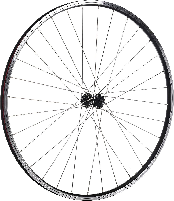 圧倒的にリーズナブル!cycledesign(サイクルデザイン)「700C フロント ロードホイール」