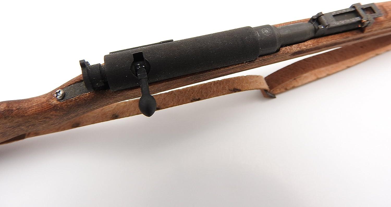30 年 式 歩兵 銃