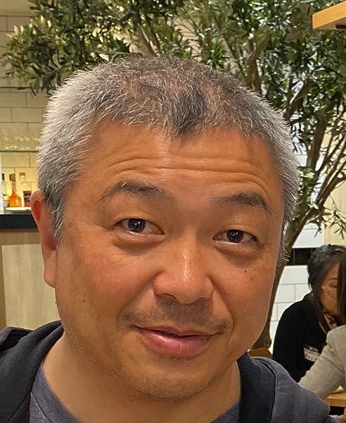 鈴木 貫太郎 数学 数学系YouTuber鈴木貫太郎とは何者?【アタック25トップ賞】