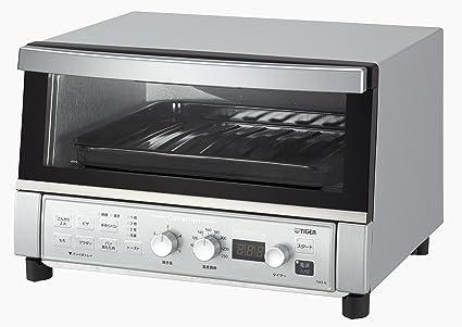 と コンベクション は オーブン コンベクションオーブンのおすすめ13選【2021年版】