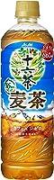 1本52円!アサヒ 十六茶麦茶 お茶 660ml ×24本  1,259円!