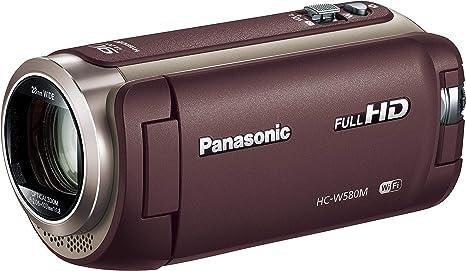 パナソニック ビデオ カメラ デジタルビデオカメラ Panasonic
