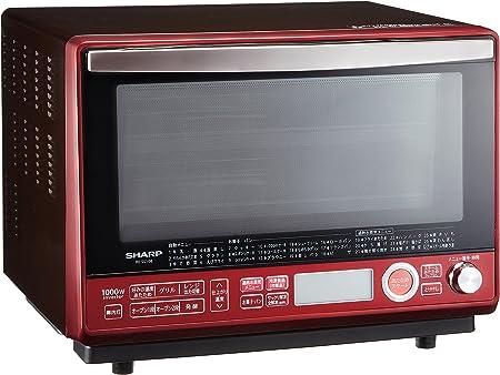 過熱 水蒸気 オーブン レンジ 価格.com - 過熱水蒸気の電子レンジ・オーブンレンジ...