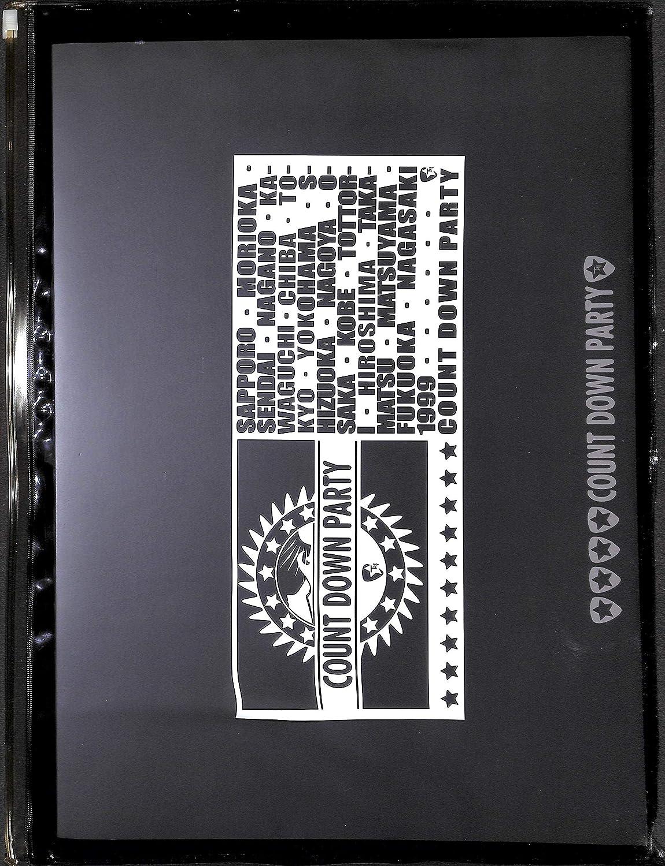 https://www.amazon.co.jp/images/I/91cXDxAOo7L._AC_SL1500_.jpg