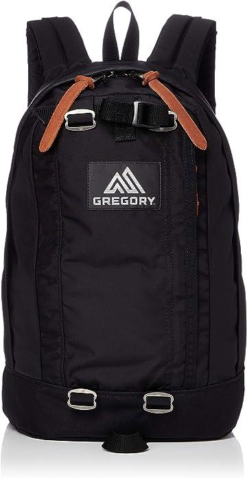 リュック グレゴリー 旅行や街歩きなどに『グレゴリー イージーデイ』日常でストレスなく使えるリュック!