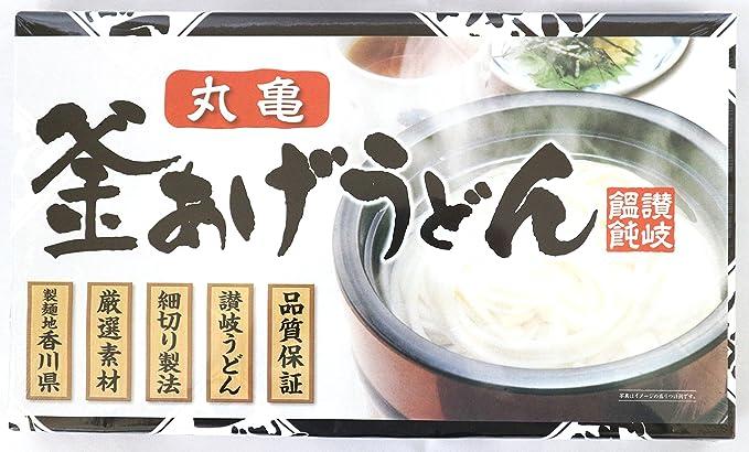 うどん 釜 揚げ きつねうどんとおあげのレシピ/作り方:白ごはん.com