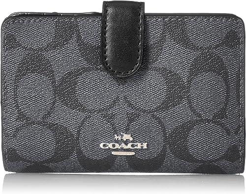 つ折り 財布 ふた coach 【楽天市場】コーチ/COACH >