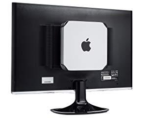 Mac mini ディスプレイ 比較2021'【解説】Mac向け液晶モニター95機のおすすめ・選び方(8)最...